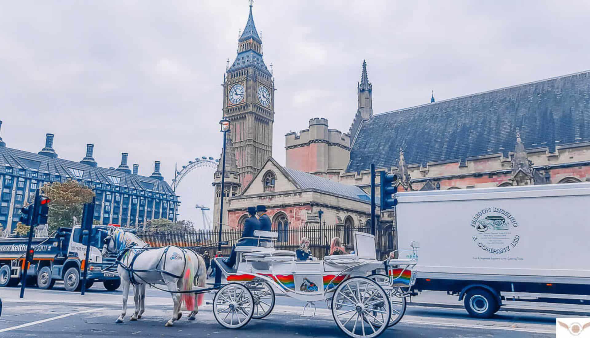 female-solo-traveler-in-uk-england-london-city-1920×1100-slider