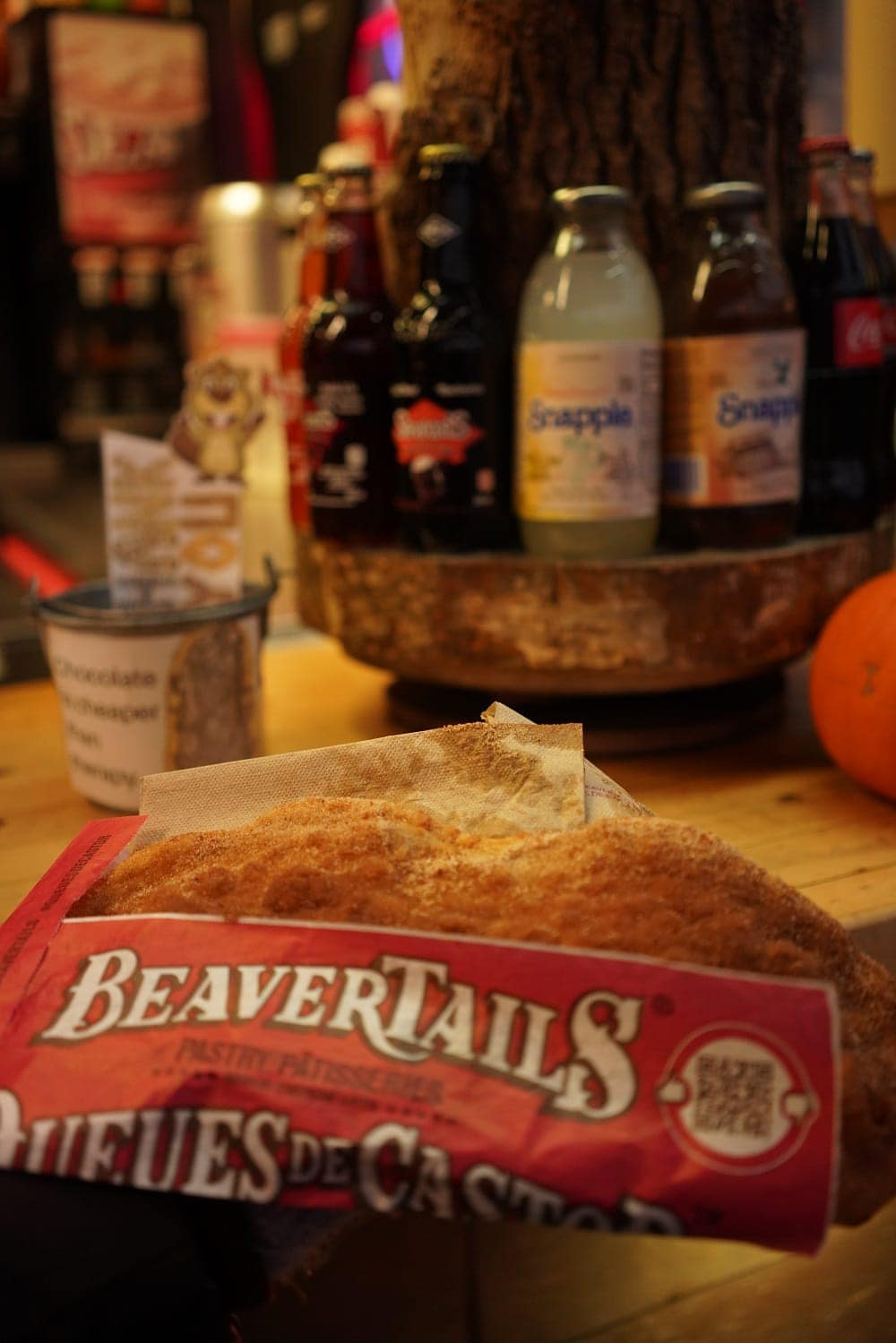beavertails-store-ottawa-2