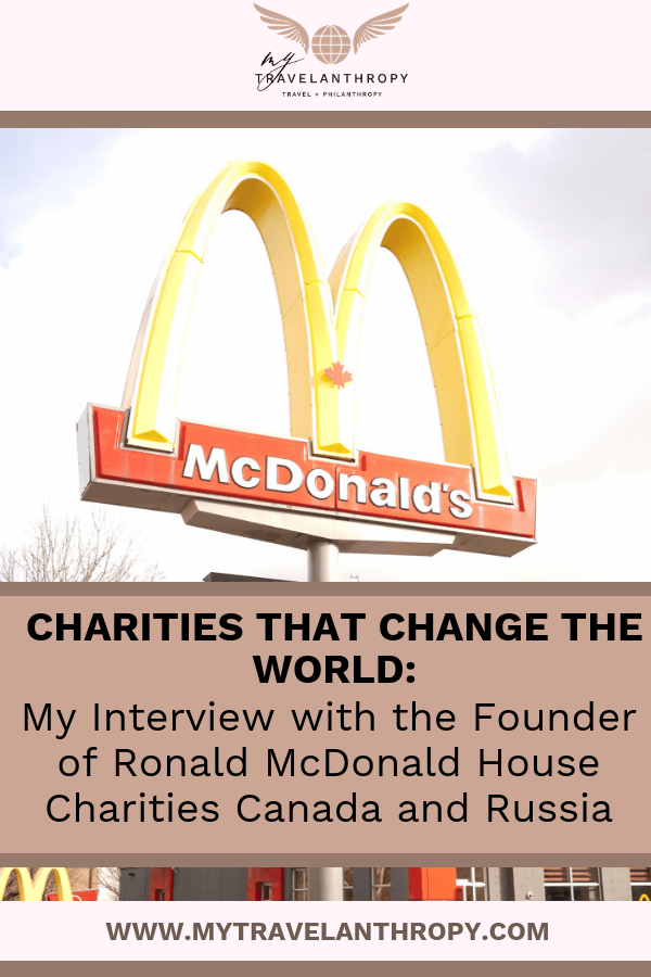 charities-give-back-mcdonalds-canada-russia