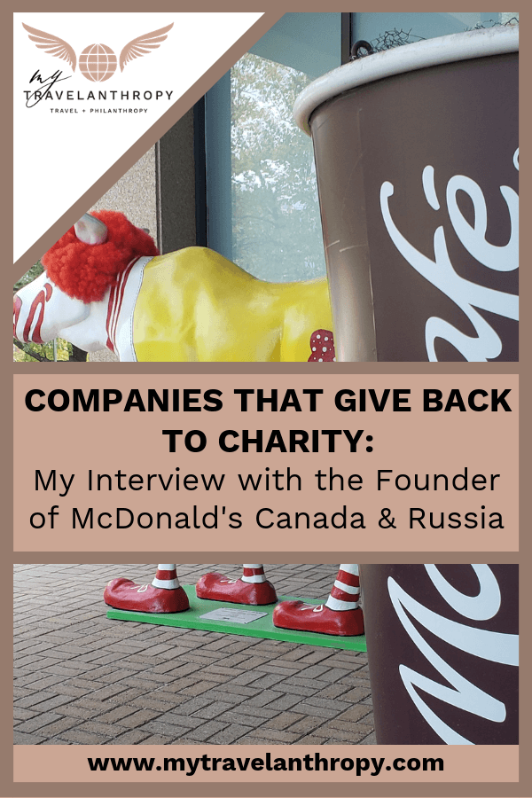 companies-that-give-back-charity-mcdonalds-canada-russia