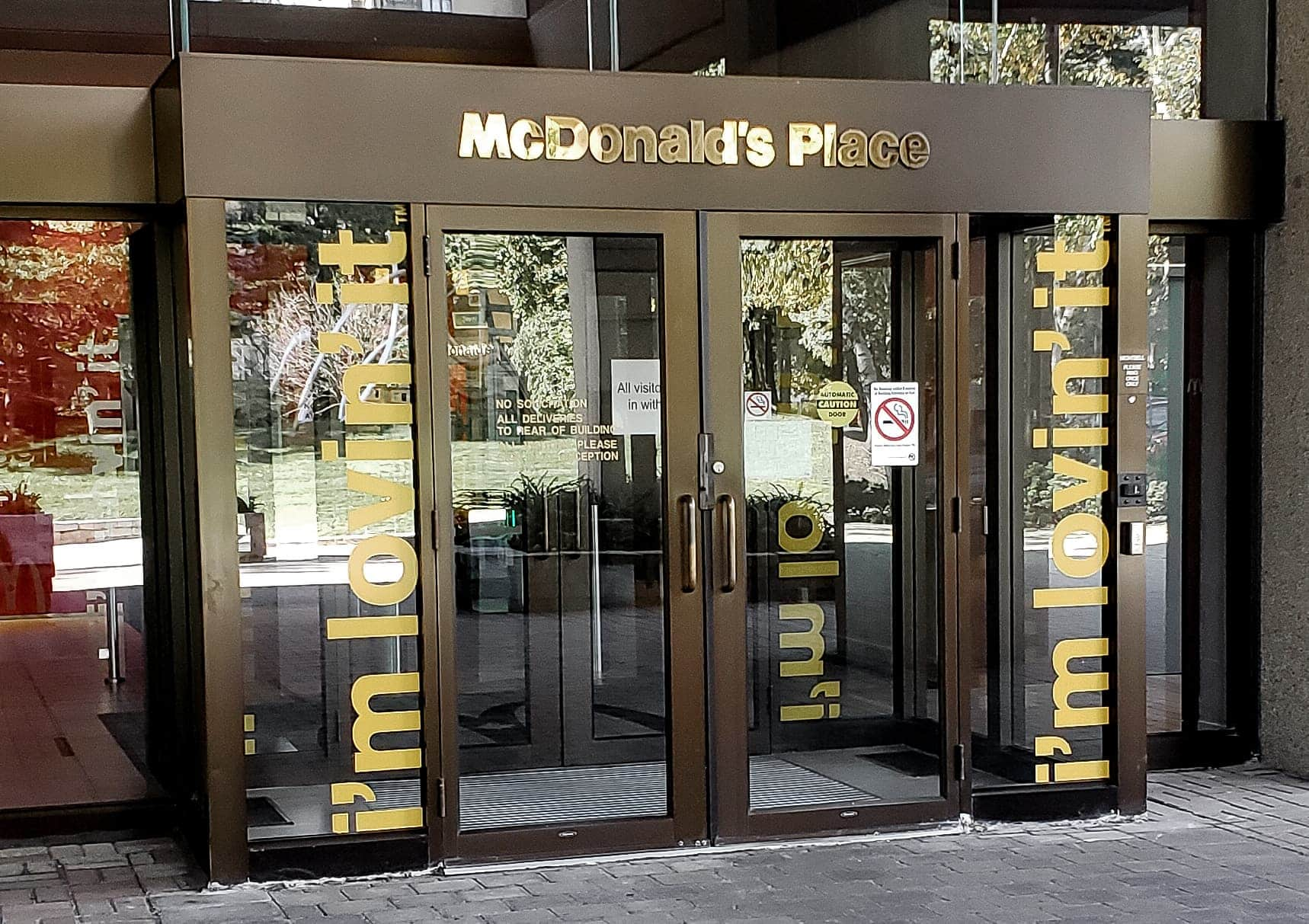 McDonalds-canada-front-entrance