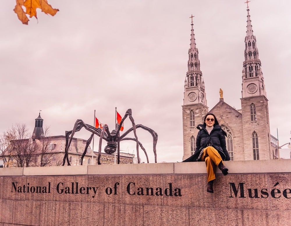 national gallery canada ottawa 4
