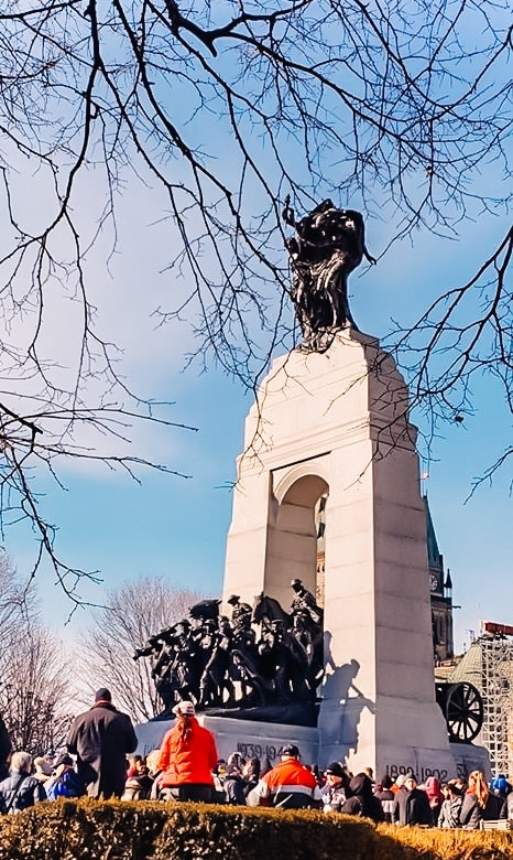 war-memorial-ottawa
