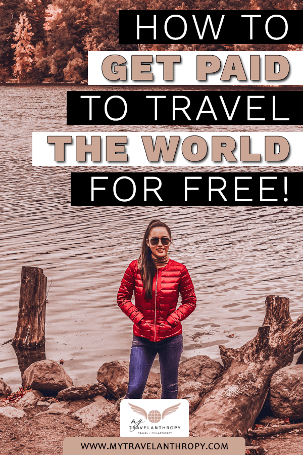 Ways-Travel-World-Free-Get-Paid-Solo-Travel-Guide-1 - MY