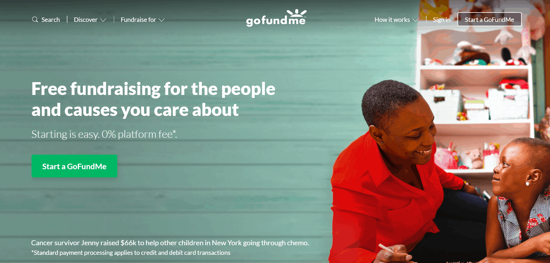 gofundme-fundraising-travel-free