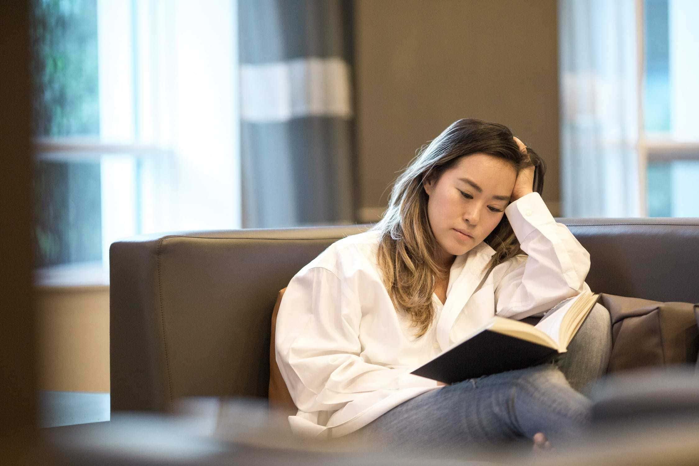 volunteerism voluntourism ethical volunteering harm good reading book