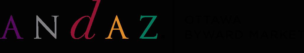 https://www.mytravelanthropy.com/wp-content/uploads/2019/03/Andaz-logo.png