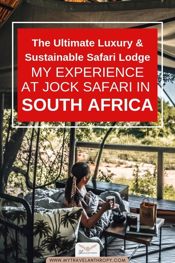 kruger national park private game drive safari south africa luxury lodge